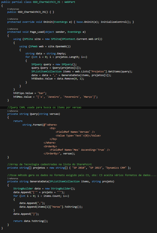 blogCode1