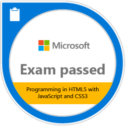 exam-480-programming-in-html5-with-javascript-and-css3