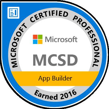 mcsd-app-builder-certified-2016